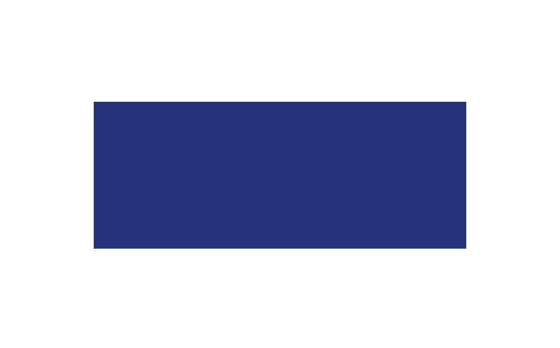 expert men