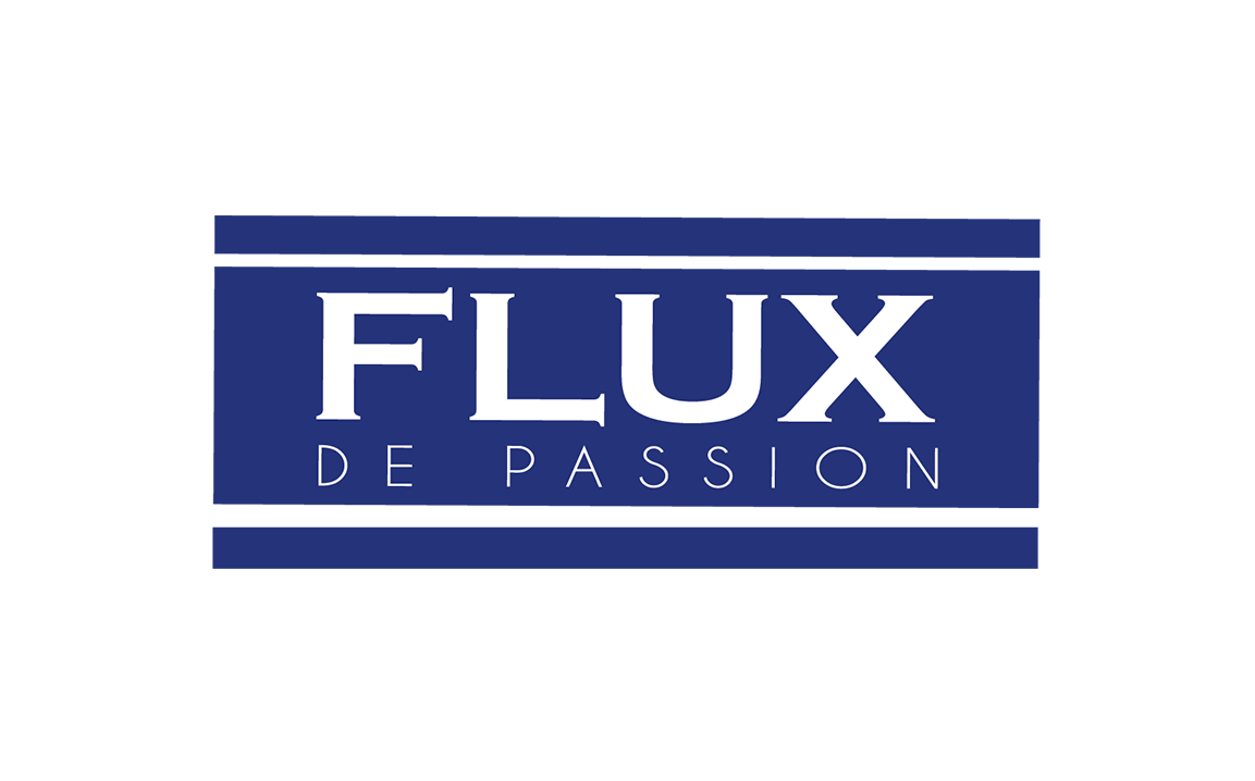 flux de passion
