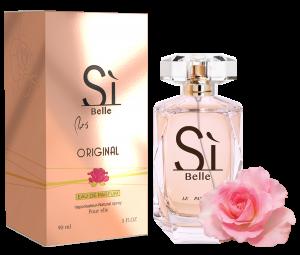 original parfum 2
