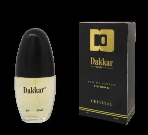 Dakkar original -edp 30ml