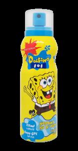 Bob - deo - dolfino - 125 ml