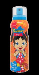 Lyly - deo - dolfino - 125 ml