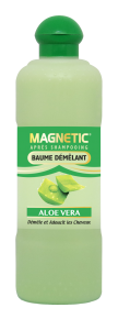 aloe vera - magnetic - aprsh - 500 ml