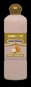 argan - magnetic - aprsh - 500 ml