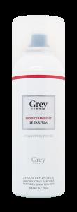 bois argent -grey - 200 ml - homme