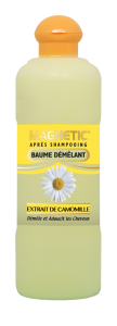 camomille - magnetic - aprsh - 500 ml