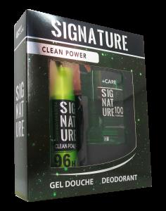 clean power-cfrt-500ml-exprtmn