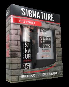 full power-cfrt-500ml-exprtmn