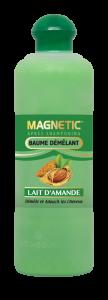 lait amande - magnetic - aprsh - 500 ml