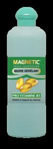 pro vitamine B5 - magnetic - aprsh - 500 ml