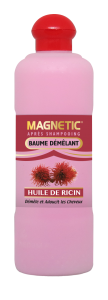 ricin - magnetic - aprsh - 500 ml