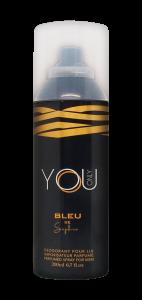 Bleu_saphir-deo-you-homme-200ml