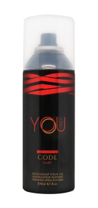 code_Alistdeo-you-homme-200ml