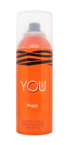 happy-deo-you-homme-200ml