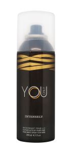 intensely-deo-you-homme-200ml