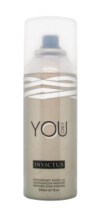 invictus-deo-you-homme-200ml