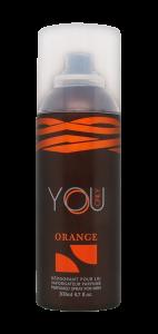 orange-deo-you-homme-200ml