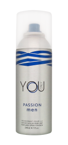 passion_men-deo-you-homme-200ml