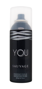 sauvage-deo-you-homme-200ml