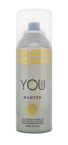 wanted -deo-you-homme-200ml