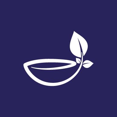 Ingrédient naturel et renouvelable