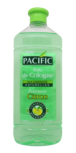 citron-edc-pacific-700 ml
