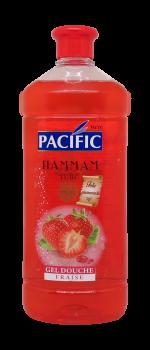 fraise - gldsh - 700 ml - pcfc