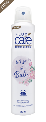 lets go to bali-flux-care-deo-femme-250ml