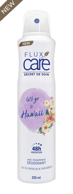 lets go to hawaii-flux-care-deo-femme-250ml