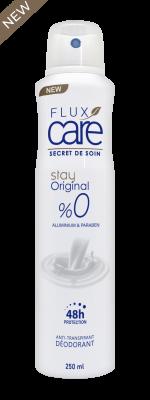 stay original-flux-care-deo-femme-250ml