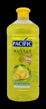 zest de citron - gldsh - 700 ml - pcfc